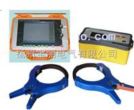 BC8051帶電電纜識別儀直接生產商