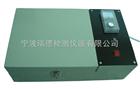 LD-2多功能轴承加热器 上海 苏州 唐山 贵州 南宁 西安