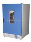 DGG-9030A/DGG-9030AD數顯電熱鼓風幹燥箱