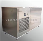大容量低恒恒温水槽