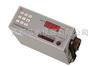 CCD1000-FB防爆便携式微电脑粉尘仪
