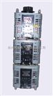 TSGC2J -6KVA三相调压器