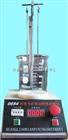 粘附性试验仪,乳化沥青与矿料粘附性试验器