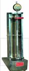 水泥比长仪专业生产推荐厂家优秀供应商