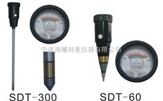 PH仪/土壤酸碱仪/土壤酸碱度测量仪/土壤湿度测量仪