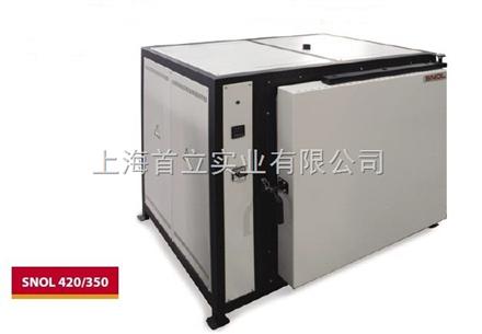 SNOL 低温烘箱(350℃)