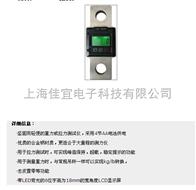 江苏测力仪,福建拉力计,广东测力计