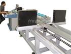 大直径激光测径仪LDM210