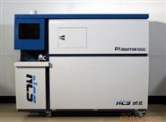 药品重金属含量检测仪