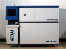 ICP测量仪