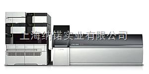 上海纳锘实业有限公司