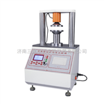 YSD-03电子压缩强度试验仪
