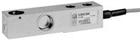 HLCHLCB2C3/550KG称重传感器