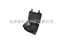 FD-216氡監測儀