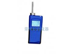 MIC-800-NOX氮氧化物检测仪