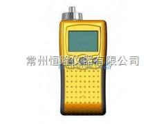 MIC-800-TVOC便携式TVOC检测报警仪报价