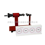 XN-720塑料糖果纸扭捻性测定仪