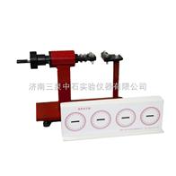 XN-720塑料糖果紙扭捻性測定儀