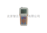 ZYN-TSW1 智云達土壤(水分)墑情速測儀