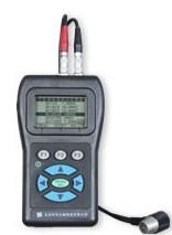 TIME-2430超声波测厚仪价格