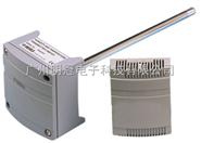 HMD60/HMD70温湿度变送器
