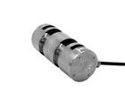 KYOWA LTP-S-S销形力传感器