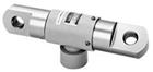 KYOWA LTR-S-SA1拉伸式单侧回转型力传感器