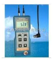 测厚仪TM-8810