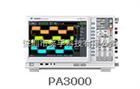 PA3000高精度功率分析仪