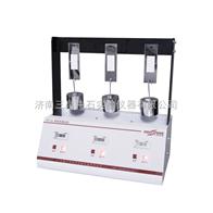 GB/T23260防水卷材持粘性测试仪