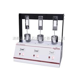 CNY-2A贴膏剂黏附力测试方法介绍