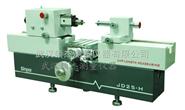 数据处理万能测长仪/测长机|光学测量仪器