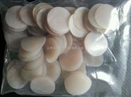 特氟龙硅胶复合垫,PTFE硅胶垫
