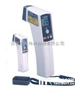 SK-8700佐藤红外线温度计