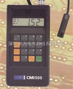CMI500线路板孔铜测厚仪CMI500