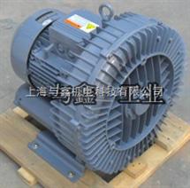 RB-055耐高温高压风机=隔热高压风机