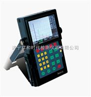 KD3600s数字式高亮真彩超声波探伤仪