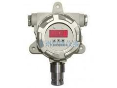 KQ500-HCL固定式氯化氢检测变送器