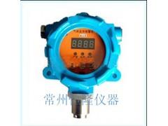 HD1100固定式氧气检测变送器O2