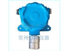 HD1100固定式氧气检测变送器