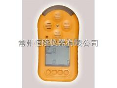 M4可燃气体检测仪价格