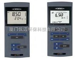 pH 3110,3210,3310手持酸度計