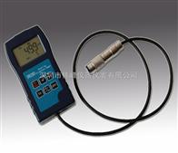 DR280涂層測厚儀