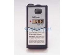 CGD-I-Aco一氧化碳气体检测仪
