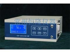 GXH-3011A1便携式红外线CO分析仪厂家价格