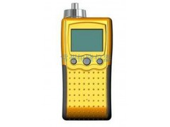 MIC-800-CO便携式一氧化碳检测报警仪