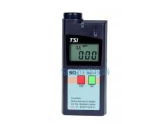 MJSO2袖珍式二氧化硫气体检测仪