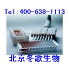 SCQ-101东洋纺品质保证现货供应首选