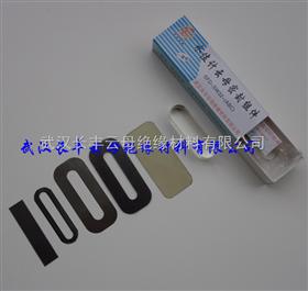 水位計云母密封組件 SFD-SW32-(ABC)
