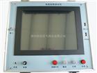 KTDLC-F電纜故障測試儀